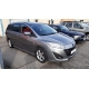 MAZDA 5 1.6L M2CD 115 7PLACES